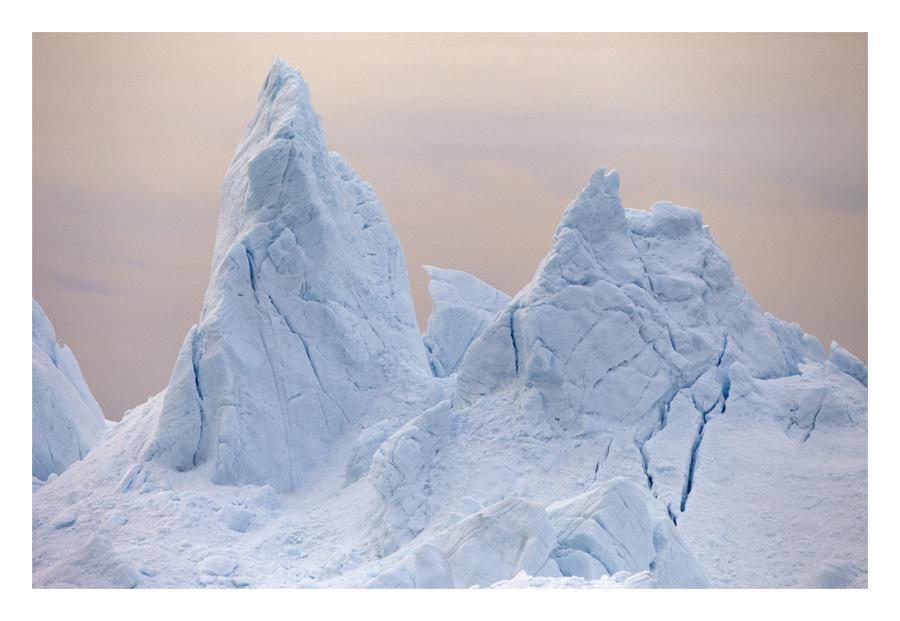 Greenland_Jun12_IceTour1_340