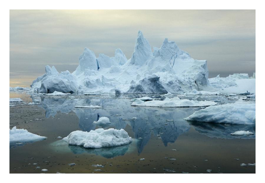Greenland_Jun12_IceTour1_354
