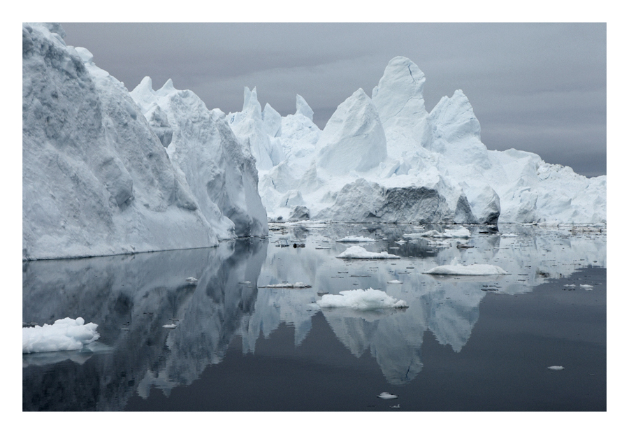 Greenland_Jun12_IceTour1_388