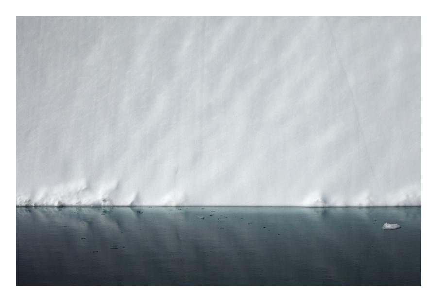 Greenland_Jun12_IceTour2_472