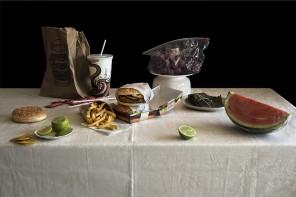 16-burgerking