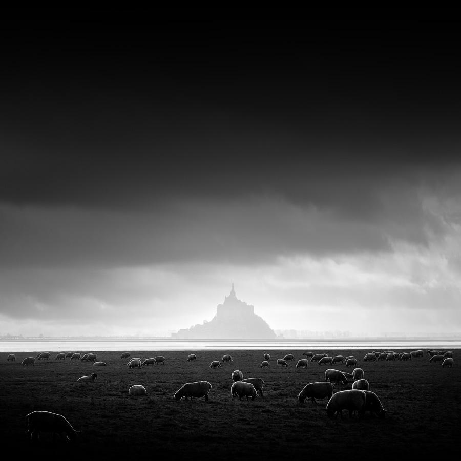 Invasion-Nicolas_Evariste