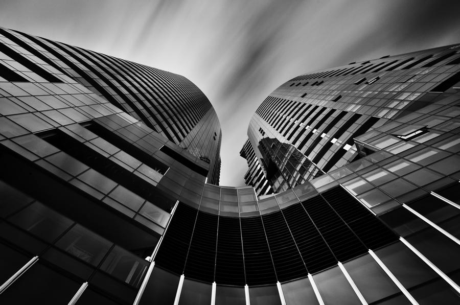 Mihai Florea / Architectural Photographers