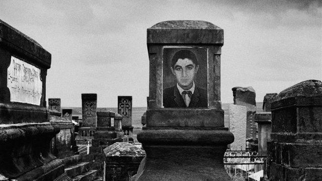 https://www.dodho.com/wp-content/uploads/2014/06/Monzoni_Wounded-Armenia_01-640x360.jpg