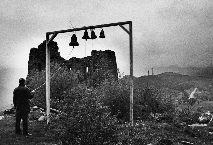 Monzoni_Wounded Armenia_02