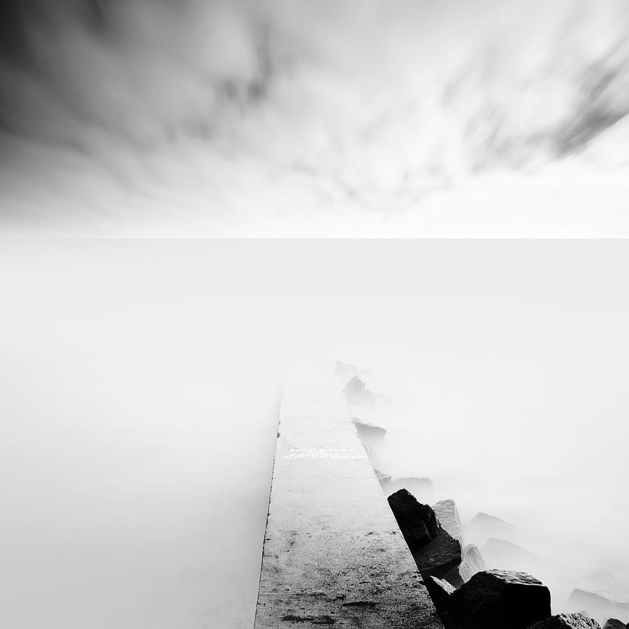 No_Way-Nicolas_Evariste