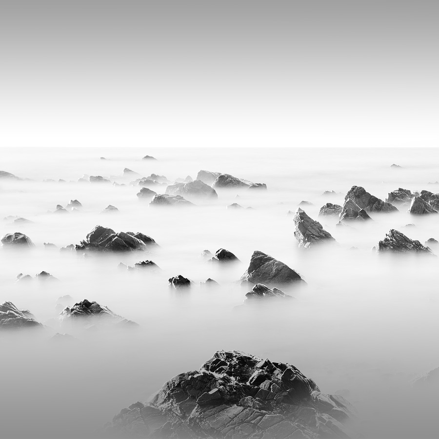 Over_the_mountains-Nicolas_Evariste