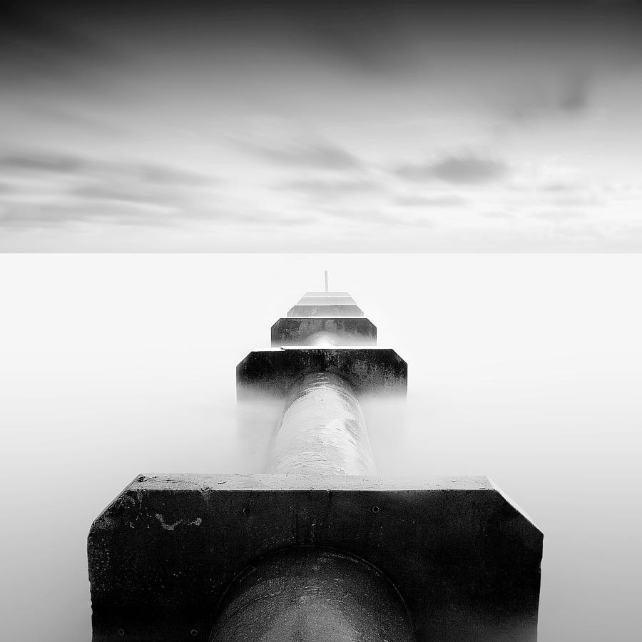 Pipe-Nicolas_Evariste