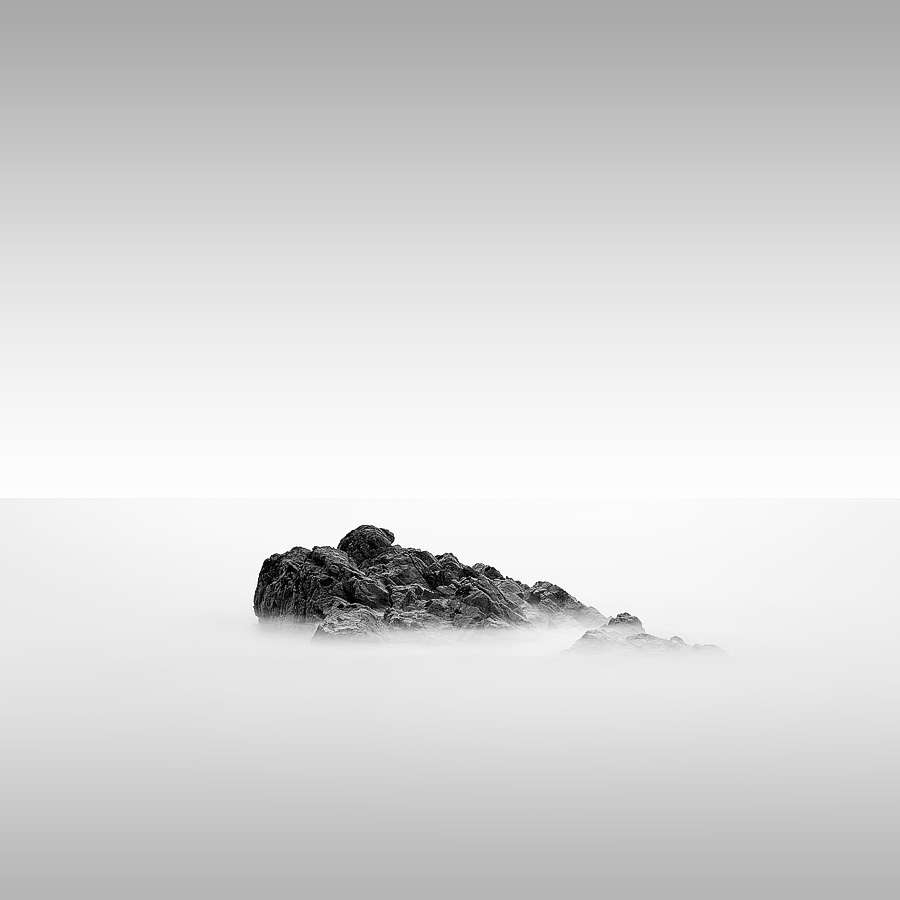 Rock-Nicolas_Evariste