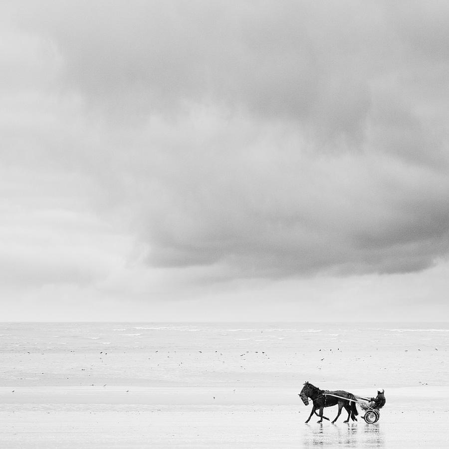 Training-Nicolas_Evariste