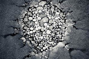 ice_formation_01_900