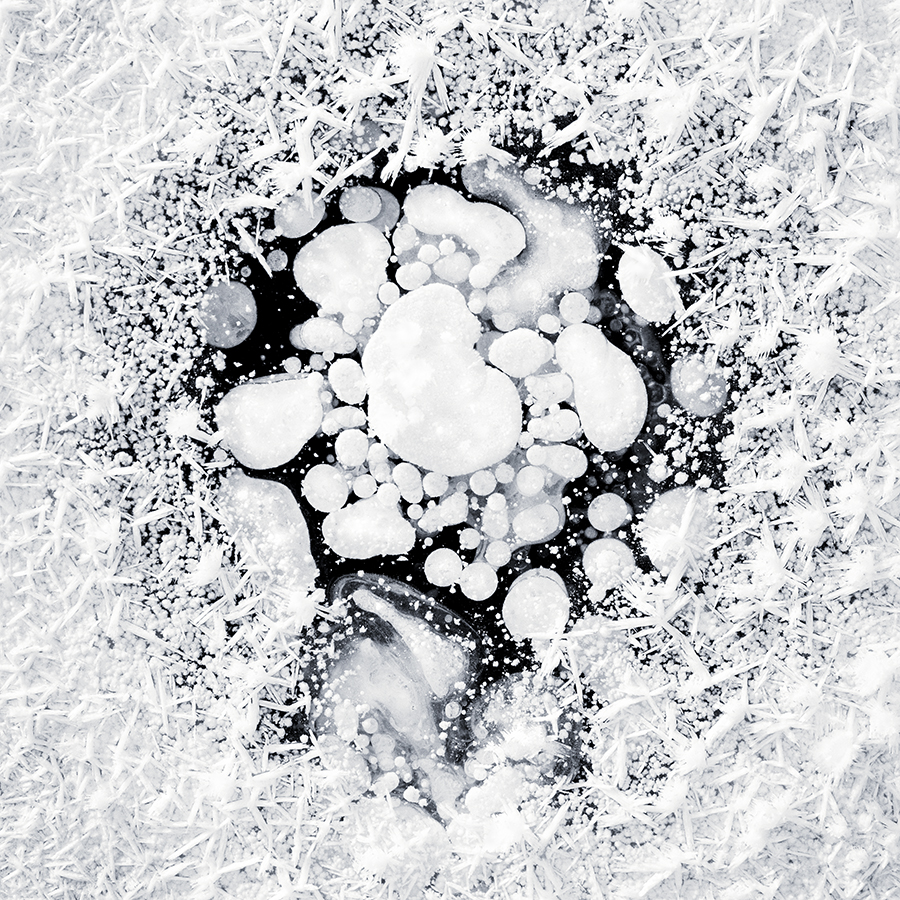 ice_formation_02_900