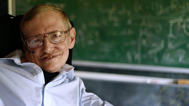 https://www.dodho.com/wp-content/uploads/2014/07/Portraits_2_Stephen_Hawking-640x360.jpg