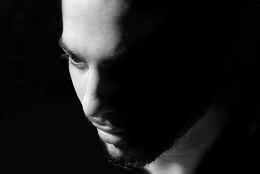 Portraits_4_Joaquin_Cortes