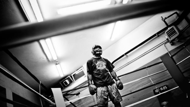 https://www.dodho.com/wp-content/uploads/2014/08/Fight_01-640x360.jpg