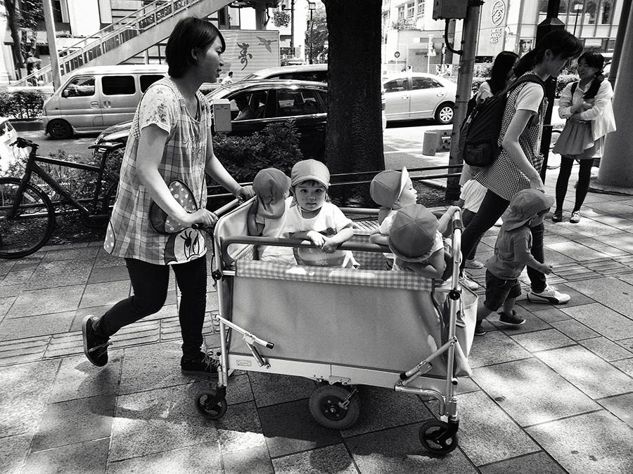 Japan_phone_June2014_0112 copy