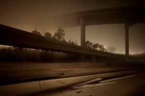 01_MSchnabel_Highways_541