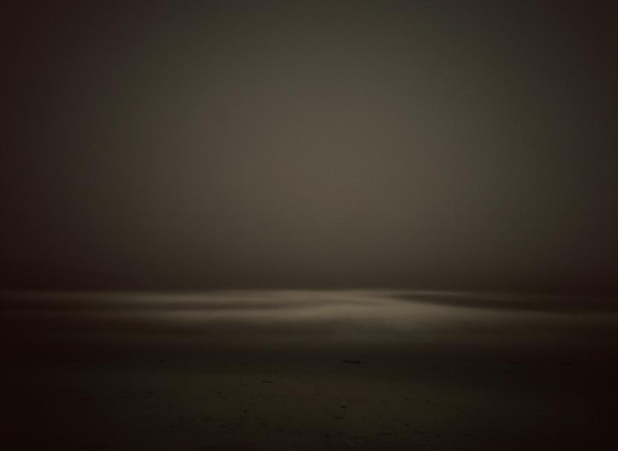02_MSchnabel_Ocean_Beach_224a