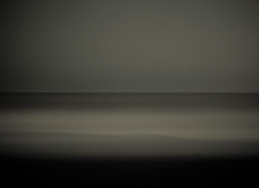 03_MSchnabel_Rodeo_Beach_294a