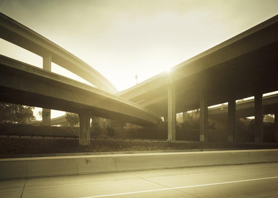 07_MSchnabel_Highways_544