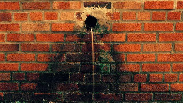 https://www.dodho.com/wp-content/uploads/2014/09/07_Miska_Draskoczy_Water_Hole-640x360.jpg