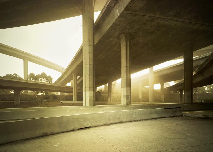 08_MSchnabel_Highways_545