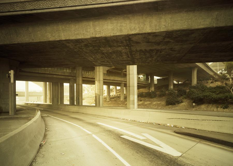 09_MSchnabel_Highways_546
