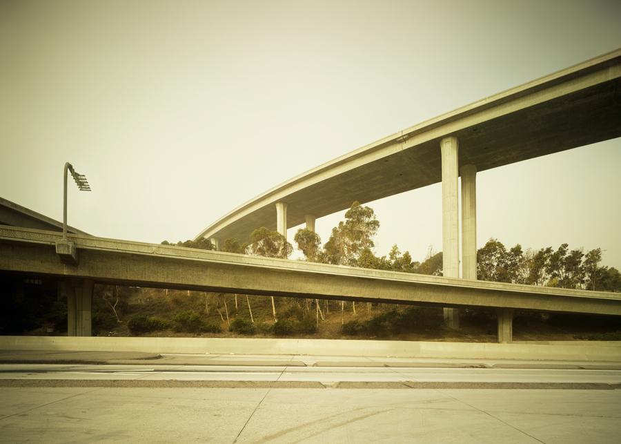10_MSchnabel_Highways_547