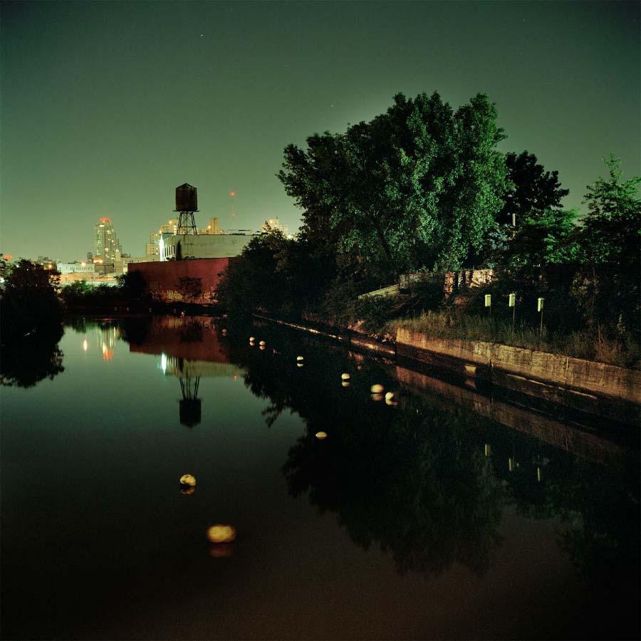 15_Miska_Draskoczy_Green_Canal