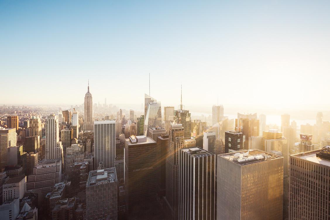 20130918-NYC-0984