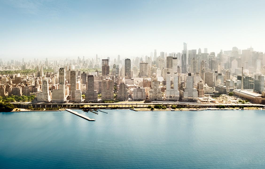20130919-NYC-1490