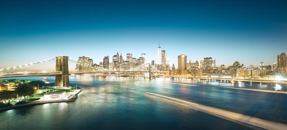 20130919-NYC-2052-long