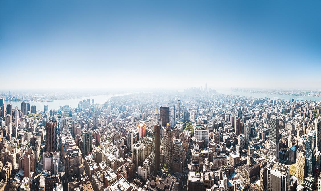 20130920-NYC-2288-panorama