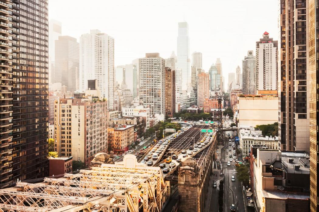20130920-NYC-2393-1400