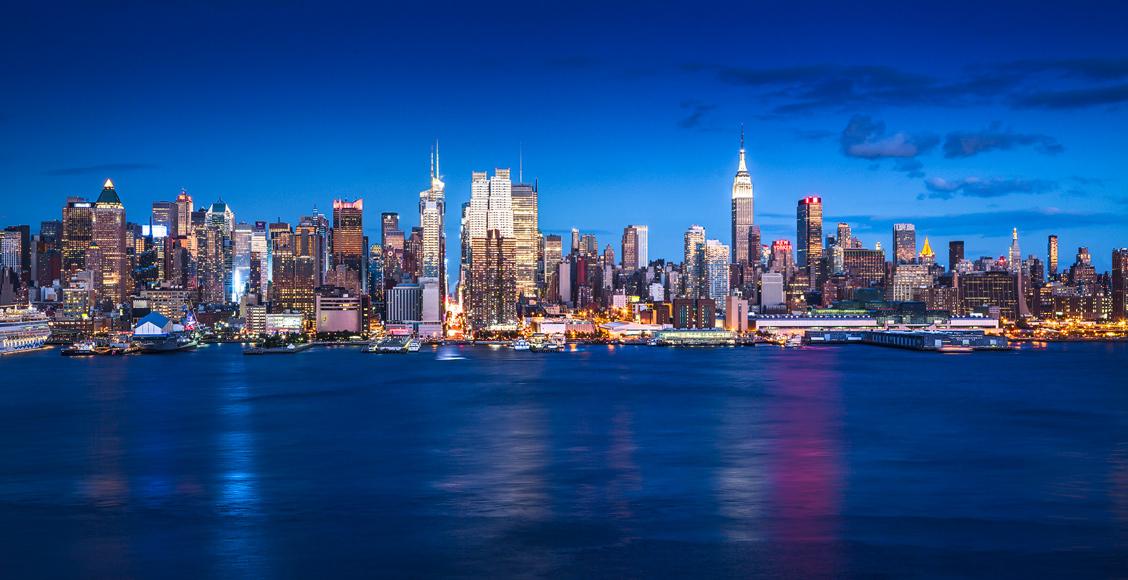 20130922-NYC-3863-panorama