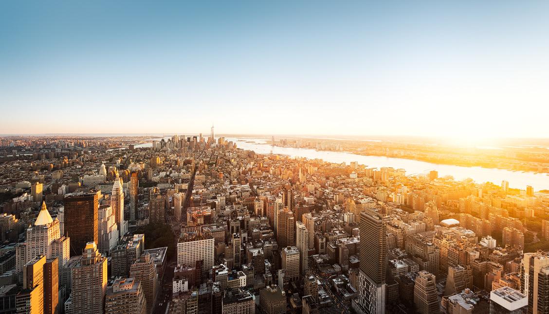 20130923-NYC-4371-panorama