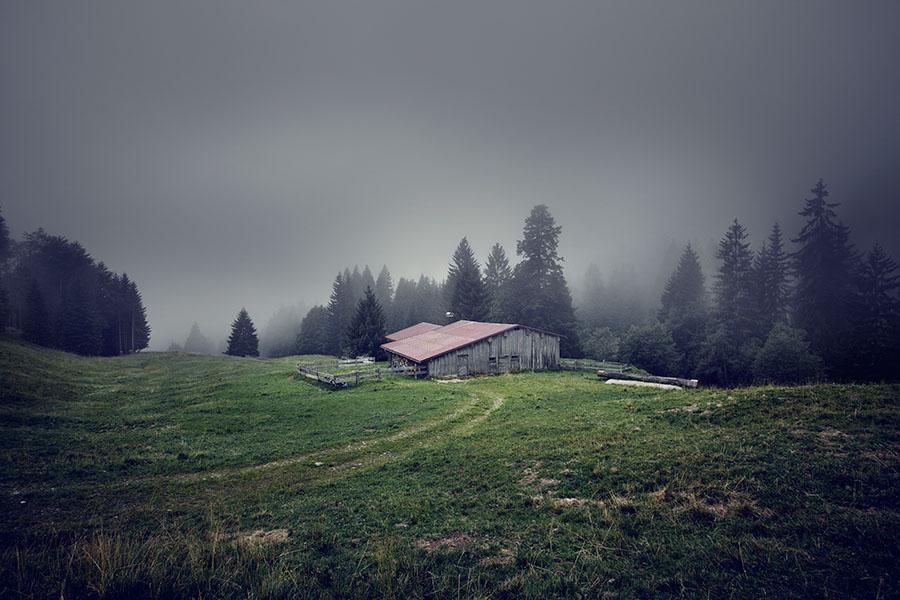 FK-Allgaeu-Nebel-04-210813