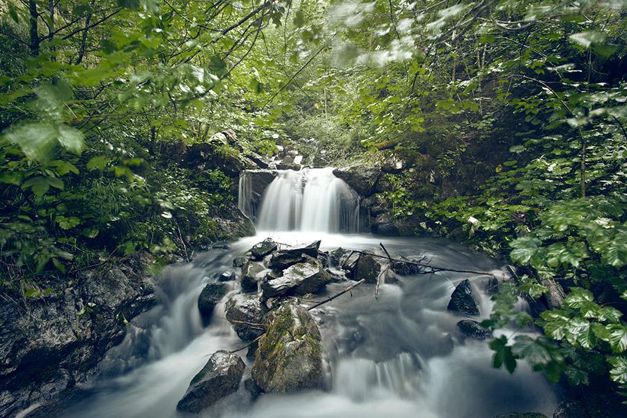 FK-Allgaeu2014-Wasserfall-01