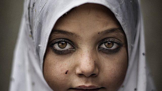 https://www.dodho.com/wp-content/uploads/2014/09/Pakistan2013_0793_10b1-640x360.jpg
