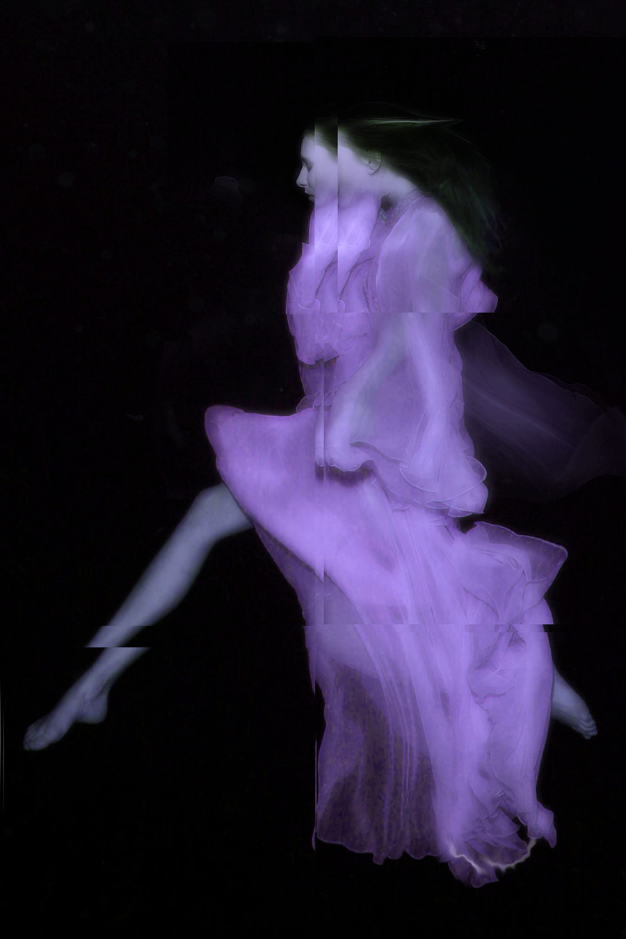 volatile_violet_MG_0165