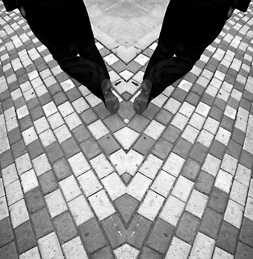 Kathy Corday - Fine Art Photography