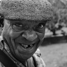 A Happy Man Hugo Hentoff