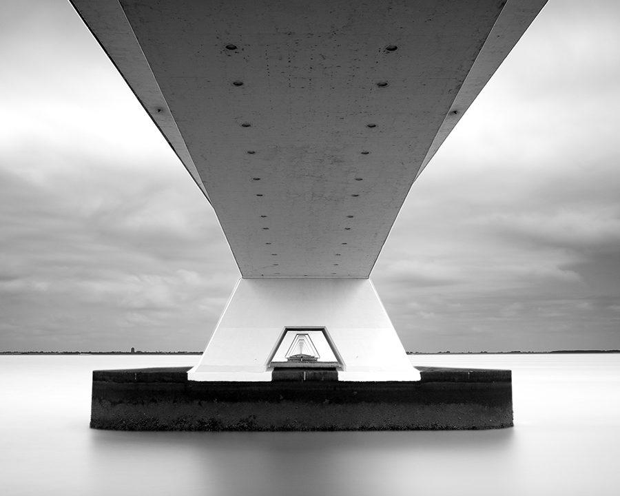 Cees Maas – Minimalistic poetry
