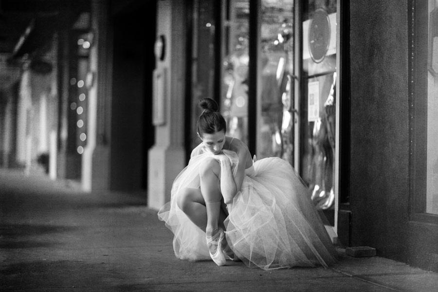 Ballet_tkp2014-41