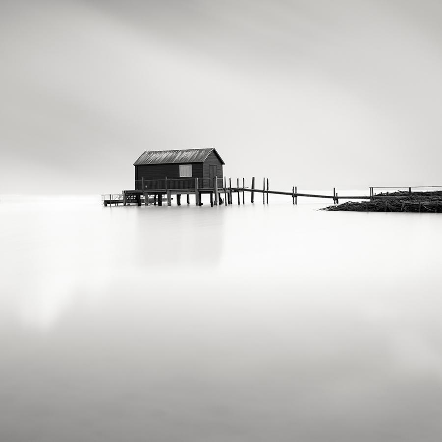Fishermans-Cabin