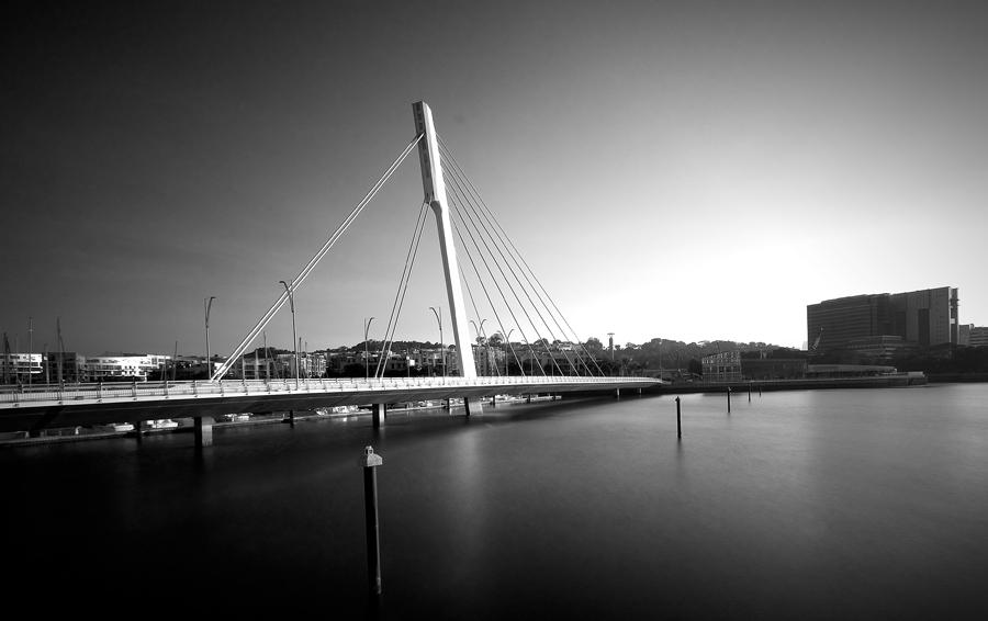 Keppel Bridge