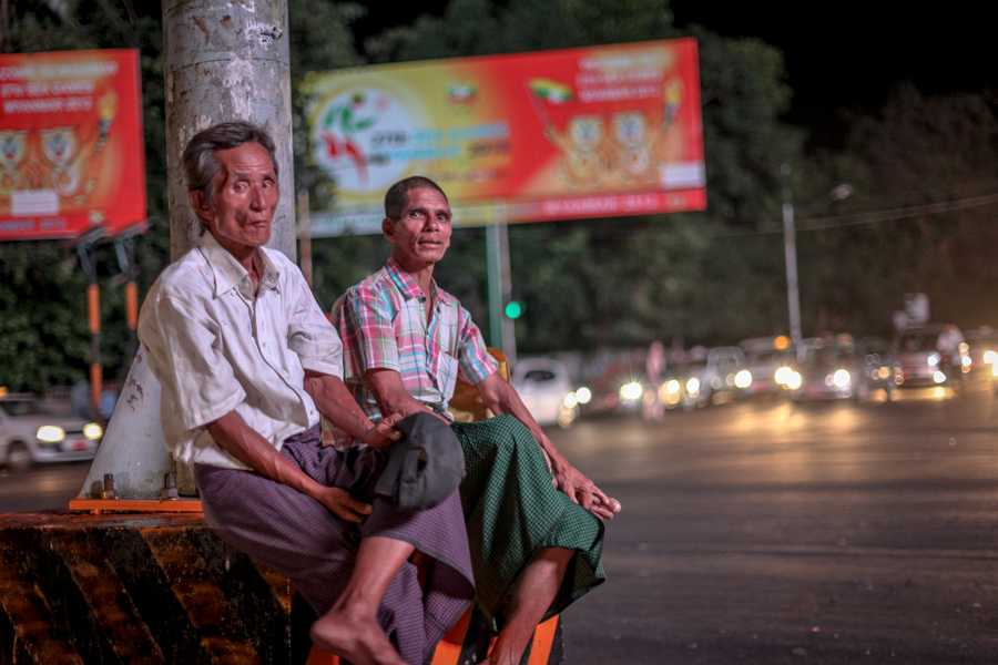 Myanmar-Colin 10