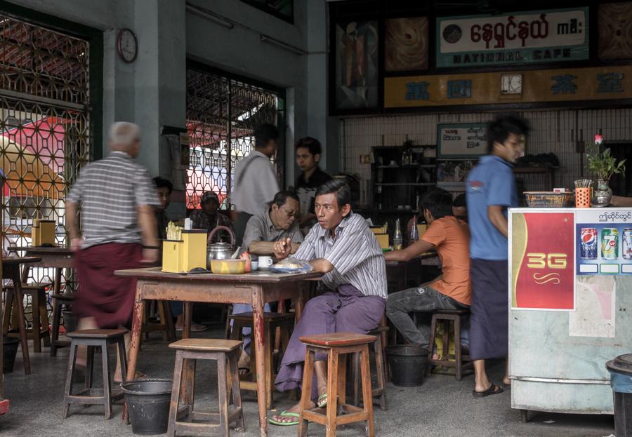 Myanmar-Colin 13