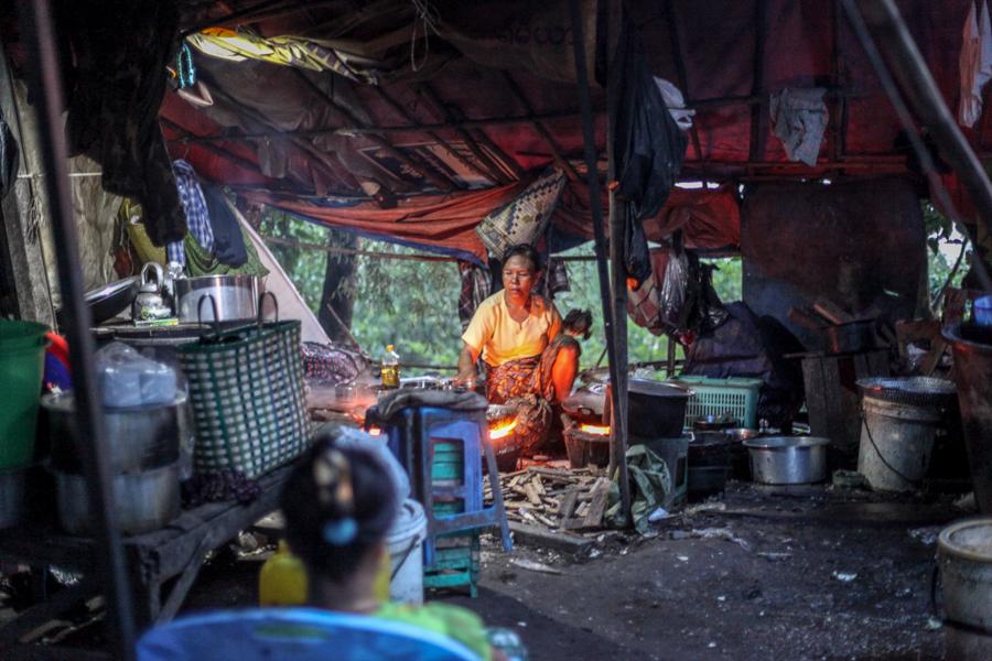 Myanmar-Colin 5