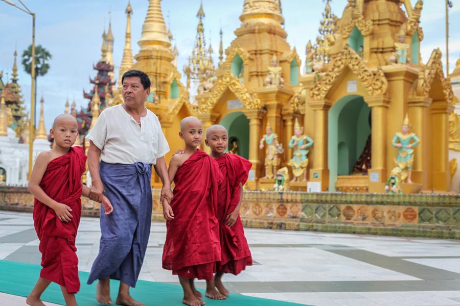 Myanmar-Colin 9